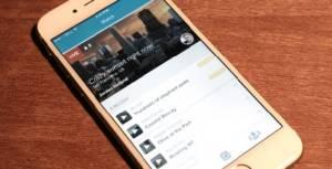 """รู้จัก """"Periscope"""" แอปถ่ายทอดสดใหม่ล่าสุดจาก Twitter"""
