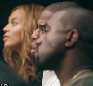 """""""เจย์ ซี"""" จับมือศิลปินตัวเป้งของวงการผนึกกำลังโค่นสตรีมมิงยักษ์ใหญ่ Spotify"""