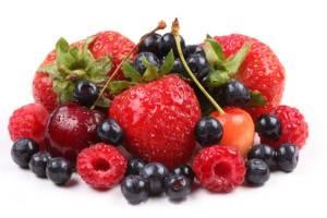 อาหารเป็นยา : 14 อาหารล้างพิษตับ
