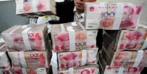 """เมินกระแสฮิต! """"ญี่ปุ่น"""" ยังยืนกราน """"ไม่พร้อม"""" เข้าร่วมแบงก์ AIIB ที่จีนเป็นโต้โผ"""