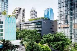 อโกด้าเสนอ 9 โรงแรมใหม่ทั่วไทย พักสบาย เที่ยวสนุกรับฤดูร้อน-สงกรานต์