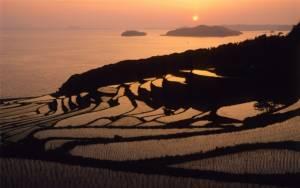 5 สถานที่ในญี่ปุ่นที่ต้องรีบไป ก่อนจะกลายเป็นแค่ความทรงจำ