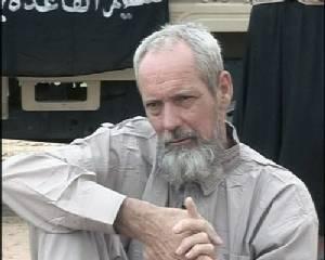 ฝรั่งเศสช่วยตัวประกันชาวดัตช์ที่ถูกลักพาตัวไปนาน 4 ปี