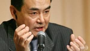 """จีนแนะสร้างสภาวะสู่การรื้อฟื้น """"เจรจานิวเคลียร์เกาหลีเหนือ"""""""