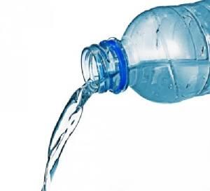 รู้ยัง? ดื่มน้ำไม่พอ อาจเป็นโรคมะเร็ง