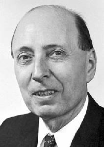 Eugene Wigner นักฟิสิกส์โนเบลปี 1963