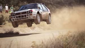"""เปิดตัว """"DiRT Rally"""" ลงคลุกฝุ่นเฉพาะพีซี"""