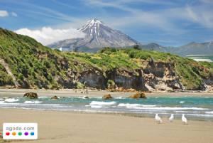 เที่ยวนิวซีแลนด์พร้อมรับสูงสุดถึง 50% ส่งท้ายฤดูใบไม้ร่วง