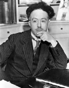 Louis de Broglie กับปรากฏการณ์ Kapitza-Dirac และ Fano