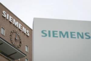 """สุดช็อก! บริษัทยักษ์ใหญ่เยอรมนี """"ซีเมนส์ เอจี"""" ประกาศลอยแพพนักงาน 4,500 คนทั่วโลก หวังลดต้นทุน"""