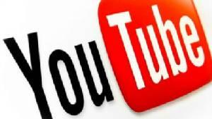 YouTube  Thailand  จัดสัมมนาฟรี รวยเงินล้าน .....