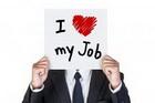 เผย 5 ปัจจัยส่งผลคนทำงานมี-ไม่มีความสุข แนะวิธีสร้างแรงจูงใจก่อนตัดสินใจเปลี่ยนงาน