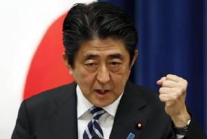 """ญี่ปุ่นทุ่มเงิน """"15,000 ล้าน"""" ช่วยประเทศหมู่เกาะแปซิฟิกรับมือการเปลี่ยนแปลงสภาพภูมิอากาศ"""