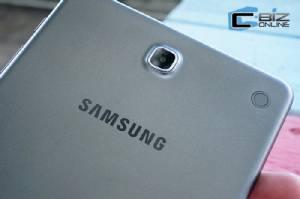 Review: Galaxy Tab A with S Pen ต่อยอดตำนานแท็บเล็ตเน้นขีดเขียนจากซัมซุง