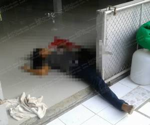 มือปืนบุกยิงเซียนพนันโฮโลหญิงเมืองพัทลุงดับคาบ้านพัก คาดปมขัดแย้งการพนัน-ธุรกิจมืด