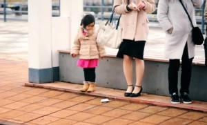 ทำดีไม่ต้องคิดมาก! ตัวอย่างสัญชาตญาณความดีของเด็กญี่ปุ่น (ชมคลิป)