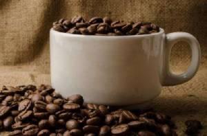 อียูเตือนคอกาแฟ ซดเกินวันละ 4 แก้ว เป็นอันตรายต่อสุขภาพ
