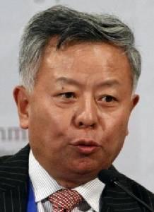 จีนซุ่มสร้างคนเก่งด้านการเงิน พร้อมรับตำแหน่งสำคัญสถาบันระดับโลก