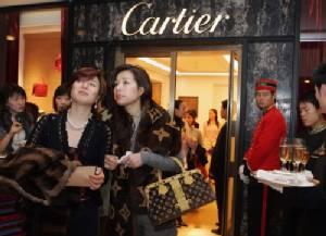 หนุ่มสาวมหาเศรษฐีพันล้านจีน แจ้งเกิดจากภาคเทคโนโลยีและการเงิน