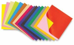"""ตื่นตาตื่นใจ : เรื่องของ """"กระดาษวิเศษ"""" ที่เสกให้เป็นอะไรก็ได้ ด้วยสองมือเรา"""