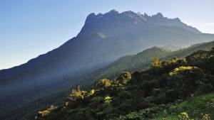 เกิดแผ่นดินไหวขนาด 6 ตามมาตราแมกนิจูดในมาเลเซีย มีนักท่องเที่ยวบาดเจ็บ-ติดบนภูเขา