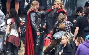 """หยามกันชัดๆ! """"สเตแธม"""" แขวะหนัง Marvel """"ปลอม"""" ทั้งนั้น"""