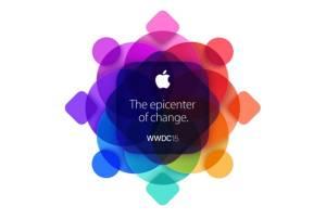 คาดการณ์ 5 ผลิตภัณฑ์หลักบนเวที WWDC 2015 คืนนี้