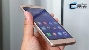 Review: Huawei Honor 6 Plus สมาร์ทโฟนเน้นกล้องคู่ โดดเด่นทุกสภาพแสง