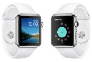Watch OS2 เพิ่มฟังก์ชัน พร้อมให้ใช้ในปีนี้