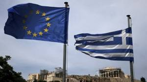 EU แย้มใกล้บรรลุข้อตกลงหนี้ หลังกรีซเสนอแผนปฏิรูปใหม่