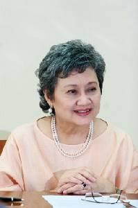 พาณิชย์ฯ คัด SMEs หมื่นราย ระดมทุน MAI  ดึงสถาบันการเงิน ติวเข้มเข้าถึงแหล่งทุน
