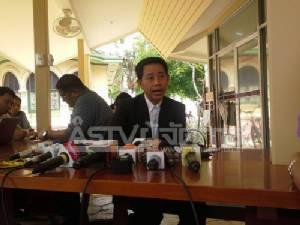 รัฐบาลเผย 5 นักศึกษาถูกจับที่ปากีสถานปลอดภัย ส่ง กต.ประสานแล้ว