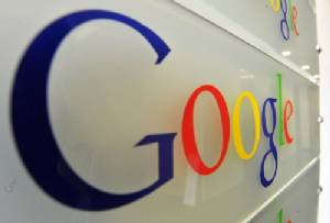 Google launches company to tackle city life woes