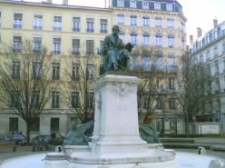 André-Marie Ampère กับคำจำกัดความใหม่ของแอมแปร์
