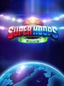 Review: Superhoops ชู้ตต..หลุดโลก (iOS)