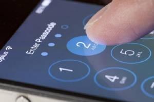 เตือนสาวกแอปเปิล ระบบ iOS มีช่องโหว่เอื้อขโมยรหัสผ่าน iCloud แสนง่าย