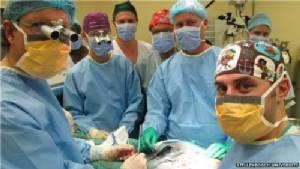 ผ่าตัดเปลี่ยนไอ้จ้อนใช้งานได้จริง หมอเผยคนไข้ซัดแฟนป่อง 4 เดือนแล้ว