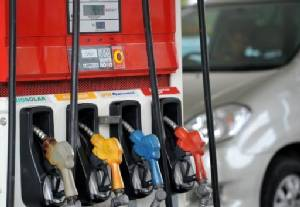น้ำมันร่วง$1หลังซาอุฯแย้มผลิตเพิ่ม หุ้นสหรัฐฯดิ่ง-ทองคำทรงตัว
