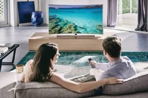 ไขความลับเทคโนโลยี 3S ใน Samsung SUHD TV ว่าที่ทีวีภาพสวยสุดในตอนนี้