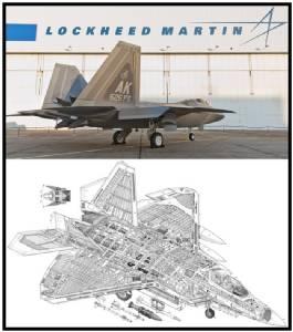 "In Pics : สหรัฐเล็งส่ง ""บินรบสเตลธ์ F-22 แรปเตอร์"" ประจำยุโรป  – นายพลหมีขาวประกาศชัด ""พร้อมติดตั้งจรวดมิสไซล์-รถถัง ตลอดแนวรบตะวันตกทันที""  ปธน.ฟินแลนด์โผล่จับมือปูตินกระชับมิตร"