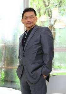 GRAND เดินหน้าลงทุนคอนโด-โรงแรม หวังรักษาระดับรายได้หลัง PF ซื้อหุ้นสำเร็จ