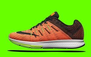 """รองเท้าวิ่ง """"ไนกี้ ซูมแอร์ คอลเลคชัน"""" เพื่อความเร็ว ตอบโจทย์ 5 ความต้องการ"""