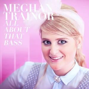'Title' Meghan Trainor  เด้งดึ๋งบับเบิลกัมป๊อป