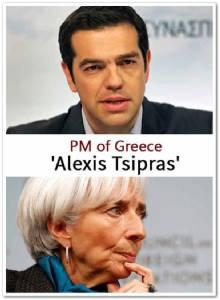 """In Pics : ตลาดหุ้นกรีซขานรับทะยานกว่า 4% หลังลือหึ่งธนาคารกลางยุโรป ECB ให้วงเงิน 1 พันล้านยูโรรอบใหม่ """"อุ้มระบบธนาคารเอเธนส์"""""""