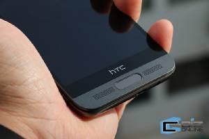 Review: HTC One M9 Plus นี่แหละ!ไฮเอนด์ตัวจริงจากเอชทีซี