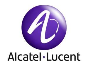 อัลคาเทล-ลูเซ่นมั่นใจธุรกิจยังเติบโตแต่ต้องจับตานโยบายรัฐ