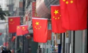 สื่อดังเมืองผู้ดีฟันธงเศรษฐกิจจีนจะแซง US เป็นเบอร์ 1 โลกใน 11 ปี อินเดียจะรั้งที่ 3