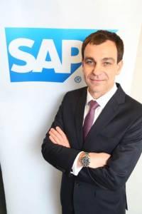 SAP Digital เปลี่ยนชีวิตทำงานสู่เวอร์ชัน Simple