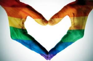สหรัฐฯ ไฟเขียวกฎหมายแต่งงานชาวสีรุ้งครบ 50 รัฐ