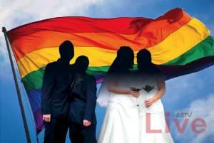 กฎหมายคู่ชีวิต (เพศเดียวกัน)..ความหวังที่เลือนรางในสังคมไทย